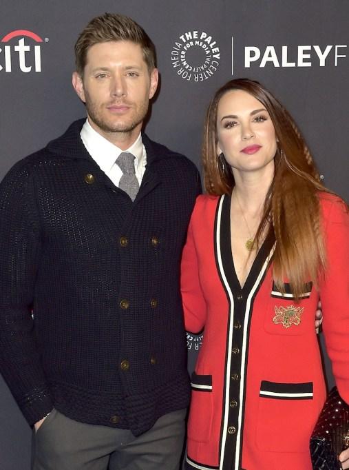 Jensen Ackles Danneel Ackles 2018.jpg