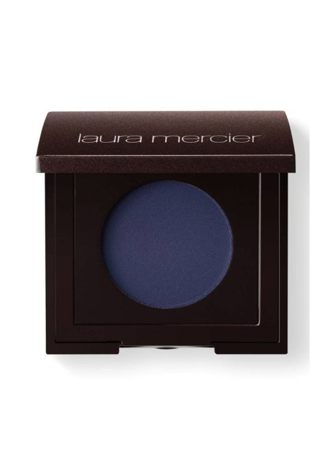 Laura Mercier Tightline Cake Eyeliner in Bleu Marine