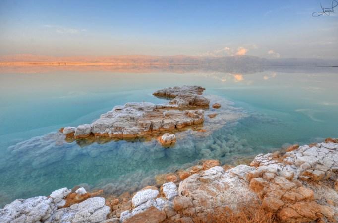50-travel-bucket-list-destinations
