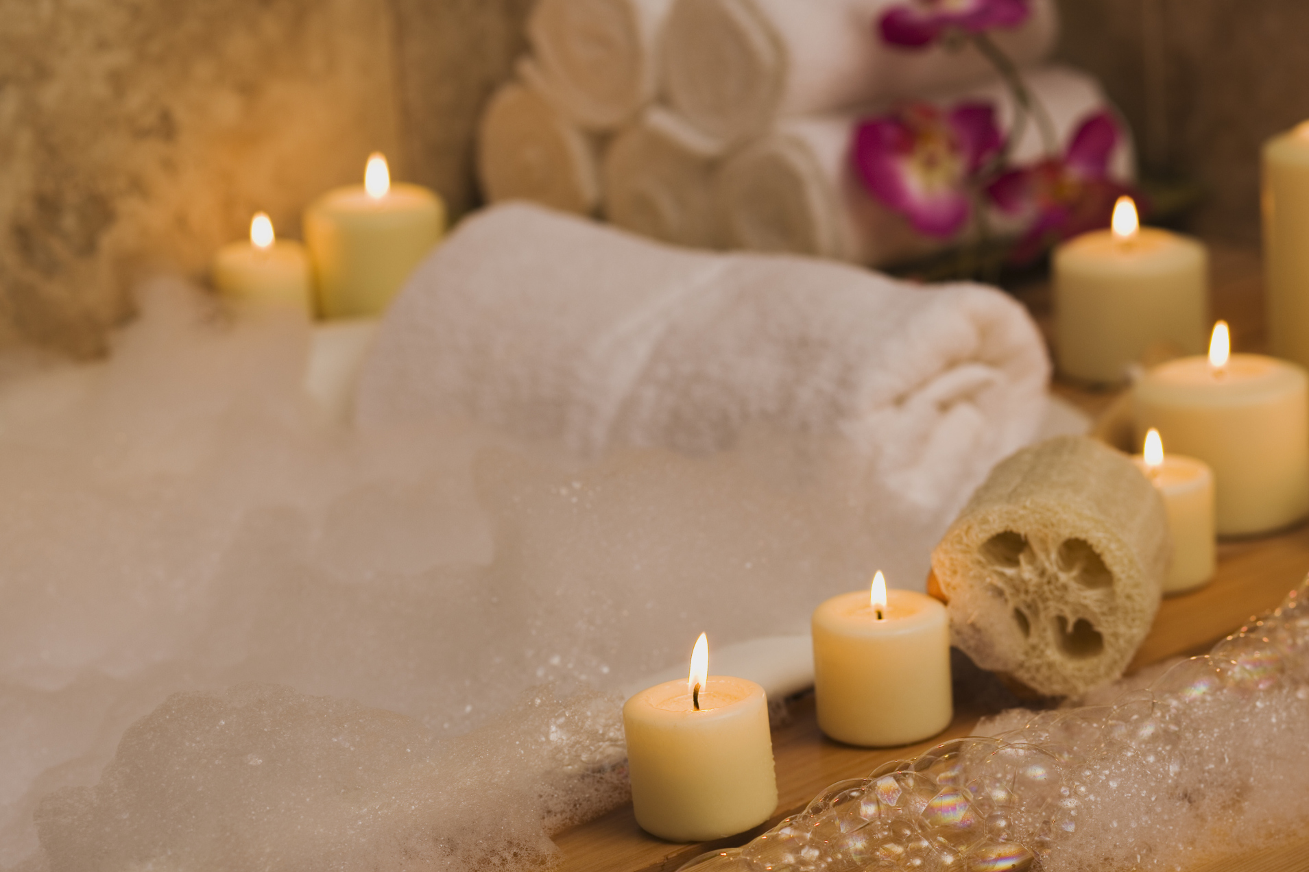 Image result for bath relaxing