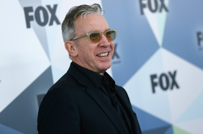 The Most Famous Celebrity From Colorado: Tim Allen