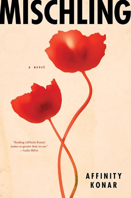 'Mischling' by Affinity Konar