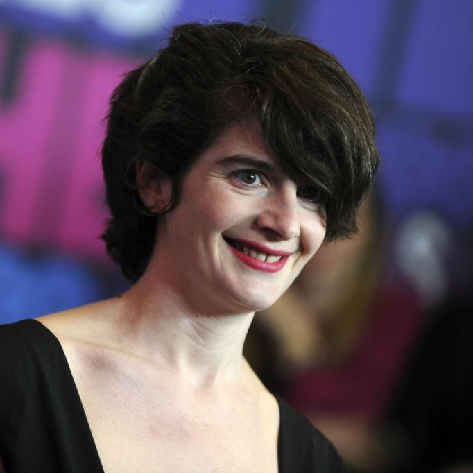 planned-parenthood-celebrity-support-gaby-hoffman