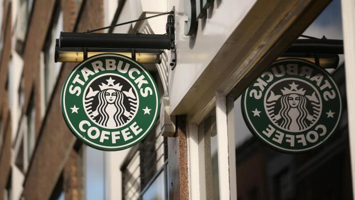 Dear Starbucks, pumpkin spice lattes do