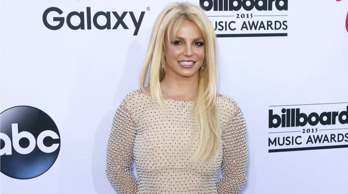Britney Spears' new TV gig will