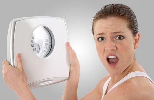 Diet myths: Fact or fiction?