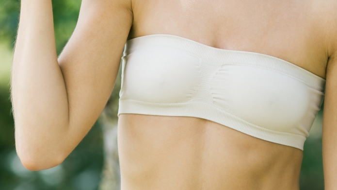 7 Great reasons to hate strapless