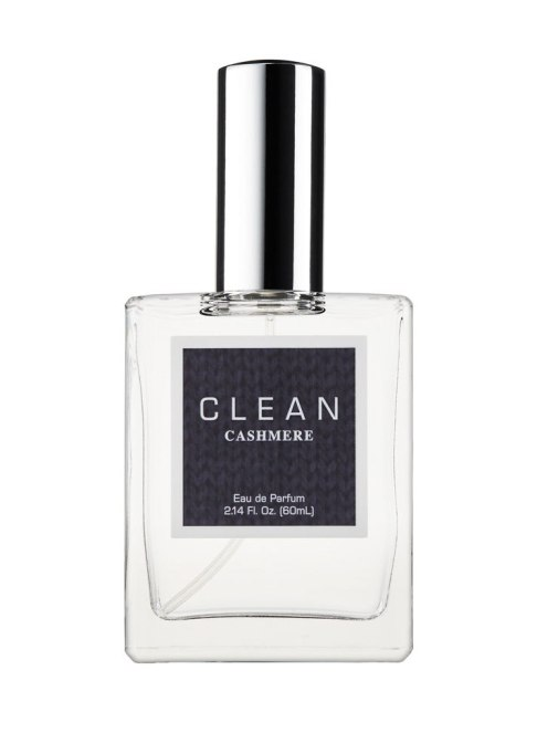 Fragrances That Smell Like Winter | CLEAN Cashmere