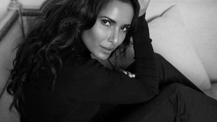 Padma Lakshmi Has Strong Feelings About
