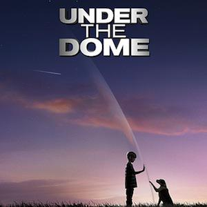 Under the Dome renewed for Season