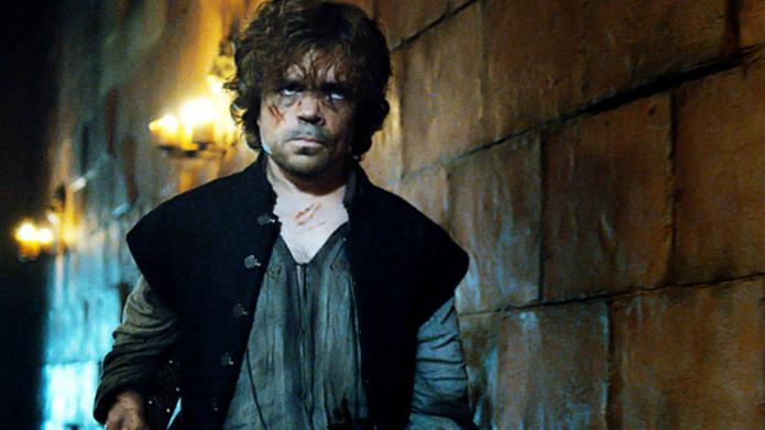 Game of Thrones review: An unfitting