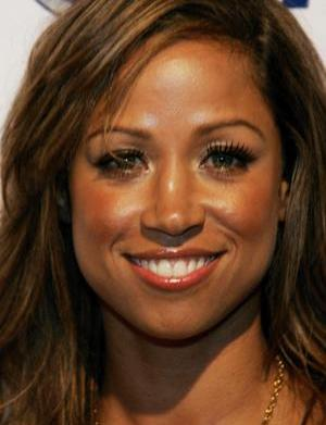 Stacey Dash writes rational rant over