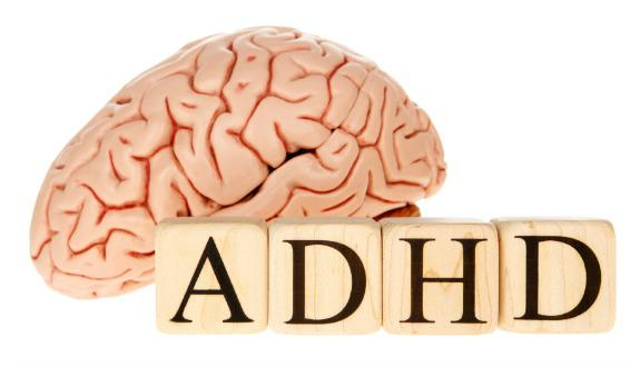 ADHD: Is it real, over-diagnosed or