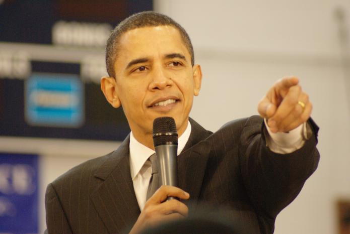 President Obama to provide paid family