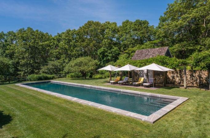 Matt-Lauer-Hamptons-House