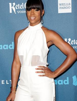 Kelly Rowland sings about her frenemy