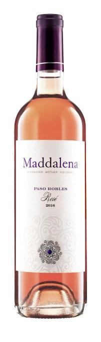 Maddalena Rosé