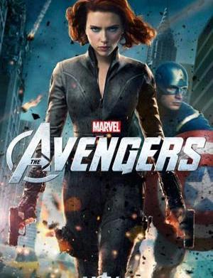 Joss Whedon mad over shortage of