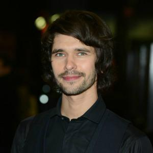 Skyfall actor Ben Whishaw comes out,
