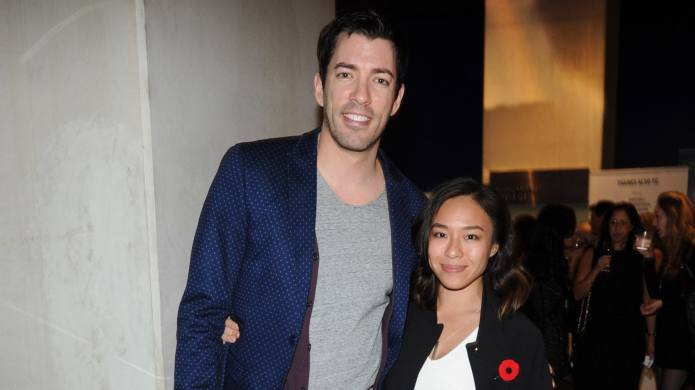 The One Thing Drew Scott Is