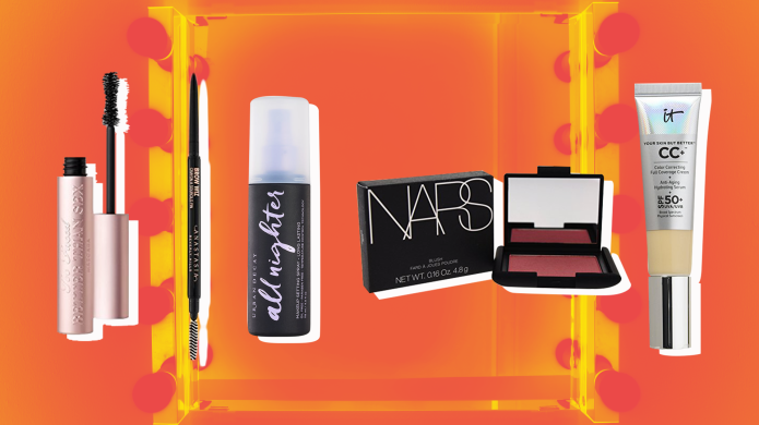 10 Must-Use Beauty Products to Add