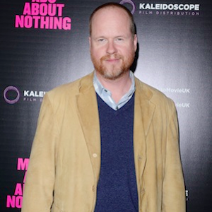 Joss Whedon reveals details about Avengers