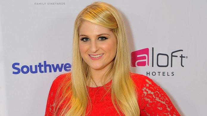 INTERVIEW: 10 Things about Meghan Trainor