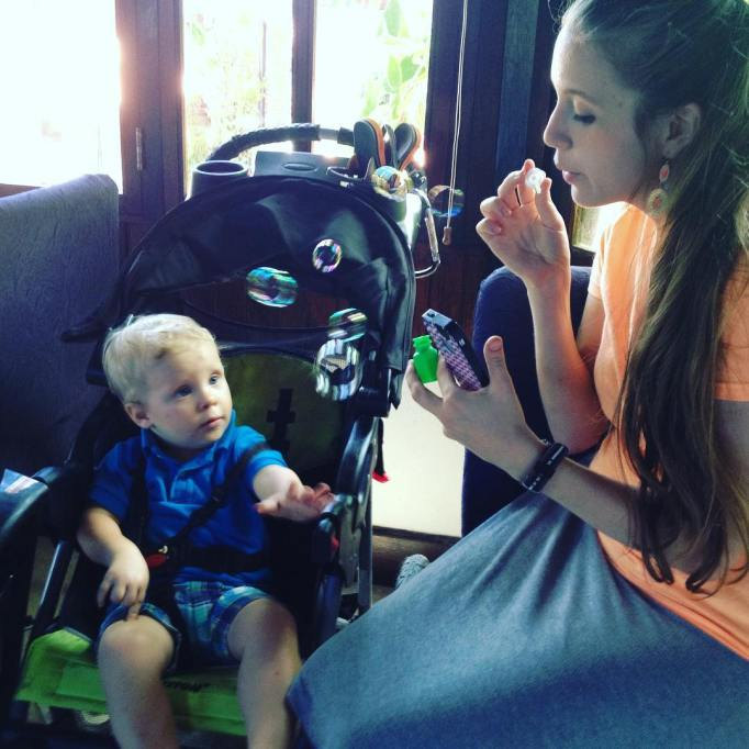 Duggar family parenting controversies