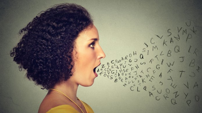 17 Common Phrases You've Been Saying