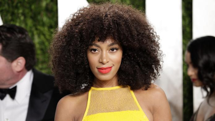 14 Tips to style your hair