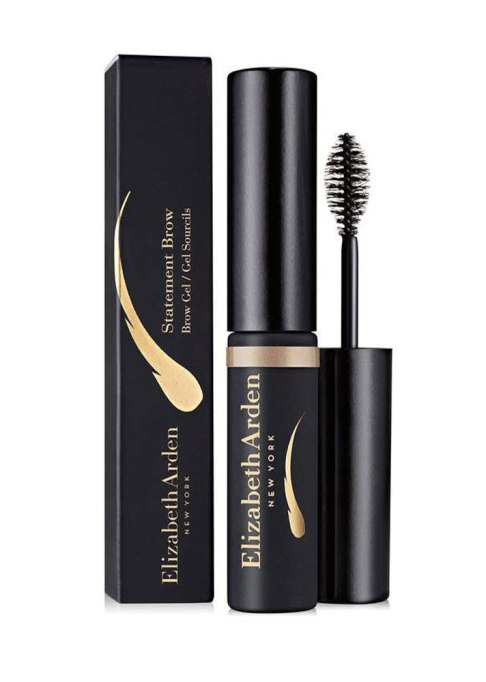 Best Products for Sparse Eyebrows: Elizabeth Arden Statement Brow Gel | Beauty Products 2017