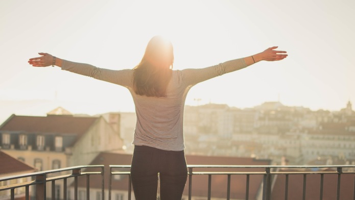 Simple 'outside-in' depression treatment could help