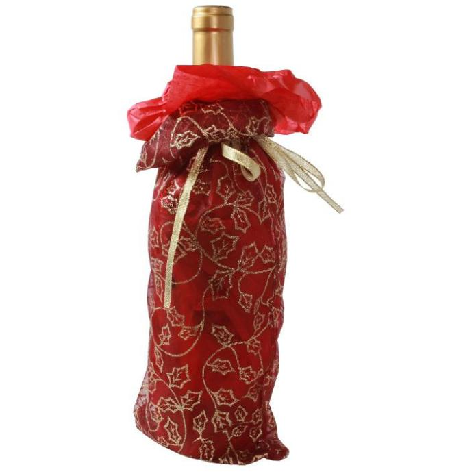 Best holiday wines