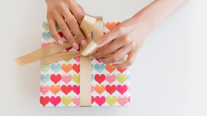 Find the perfect Valentine's gifts for