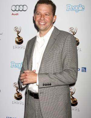 Jon Cryer: Two and a Half