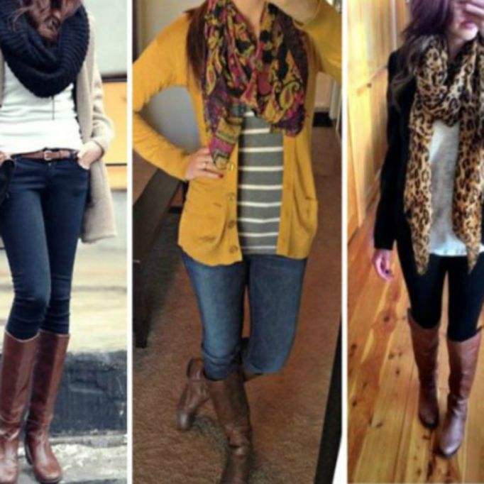 riding-boots-cardigan