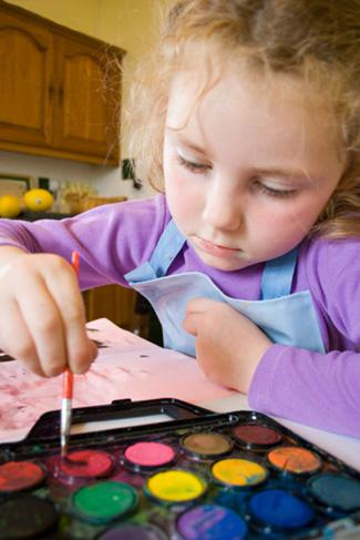 Budget-friendly activities to do with the