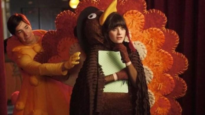 10 Stellar Thanksgiving-Themed Classics to Stream