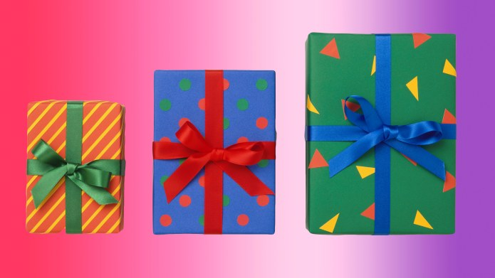 25 Gifts for People Who Are
