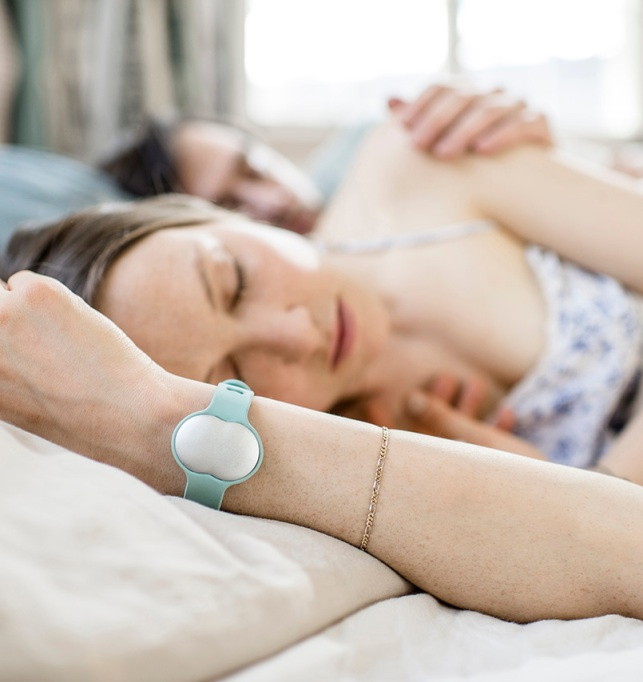 Products-for-couples-struggling-to-conceive