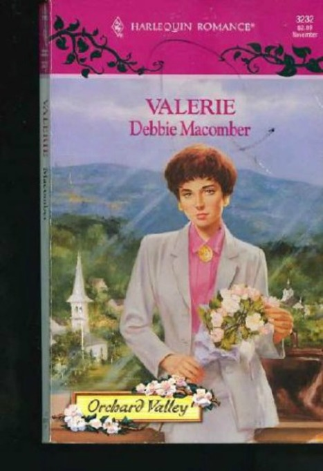 romance-novels-valerie