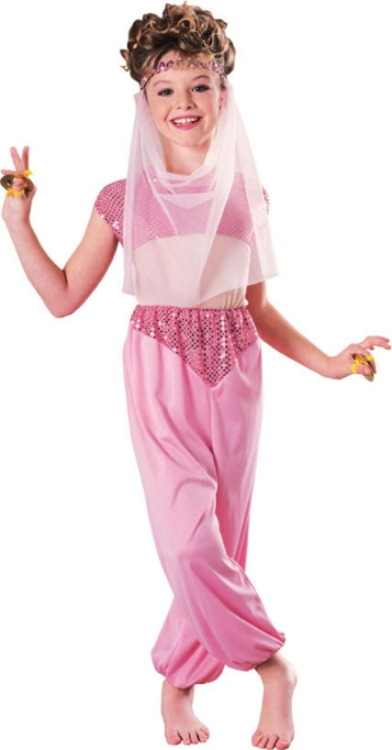 17 Wildly inappropriate Halloween costumes no kid should be wearing