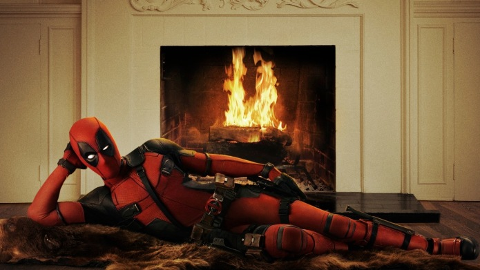 Who is Deadpool and why is