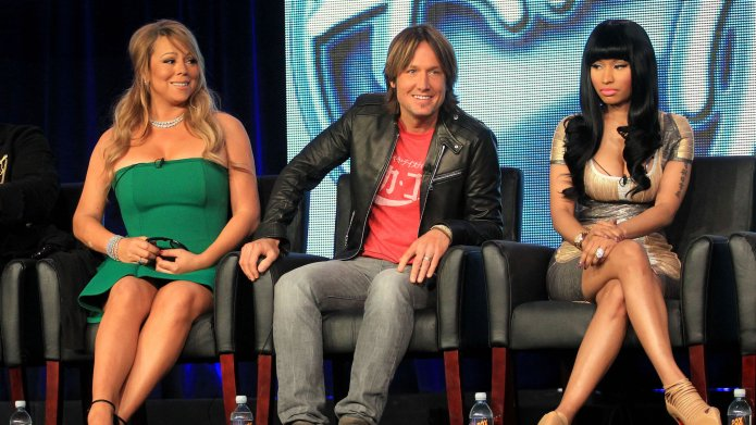 8 American Idol Scandals You Probably