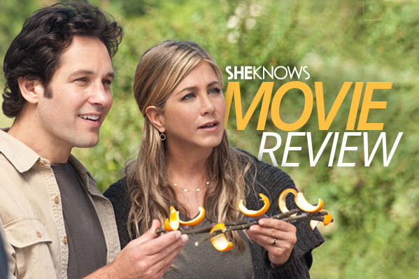 wanderlust-she-knows-movie-review-graphic