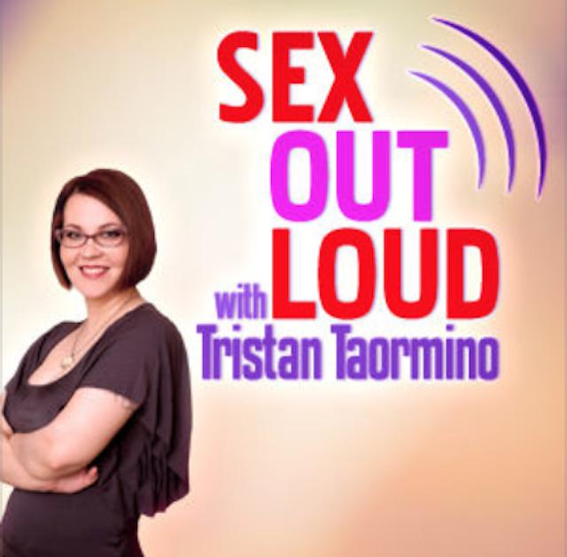 Sex in australian cinema
