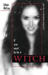 If You Want to be a Witch