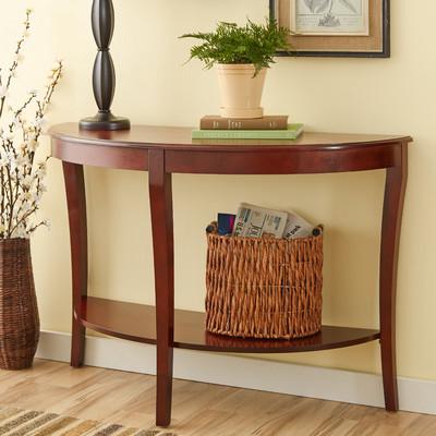 entryway-table-wayfair