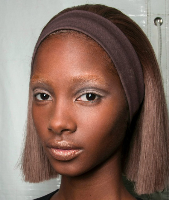 7 Ways to Update Your Bob 3