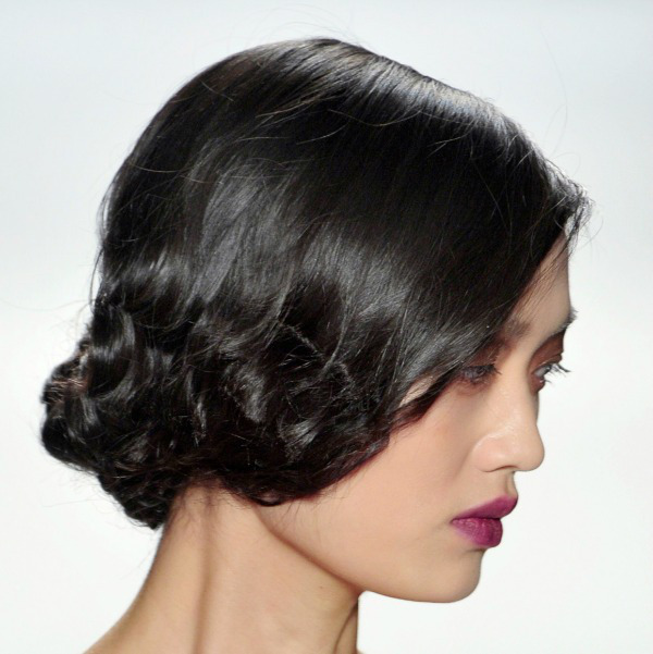 7 Ways to Update Your Bob 5